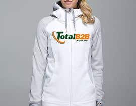 #4 untuk www.Totalb2b.com.au oleh Makiothekid