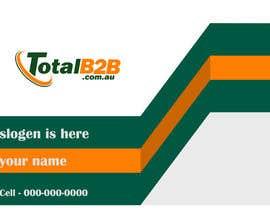 #11 untuk www.Totalb2b.com.au oleh mayoo7a
