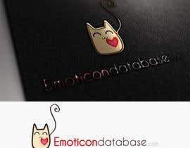 #3 cho Design a Logo for EmoticonDatabase bởi DigiMonkey