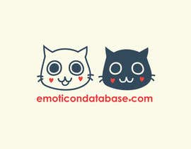 #50 for Design a Logo for EmoticonDatabase by sumisu22