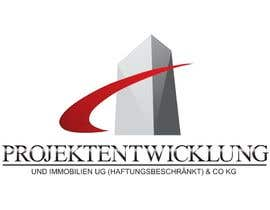 #74 untuk Design a Logo for real estate site oleh sandanimendis