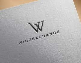 #149 untuk Navrhnout logo for Wine Trade Company oleh sankalpit