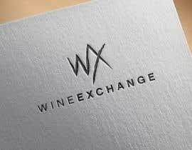 #150 untuk Navrhnout logo for Wine Trade Company oleh sankalpit