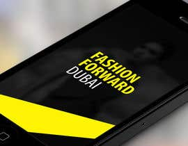 #5 untuk Mock-up and develop a cross-platform application for Fashion Week oleh MrHankey