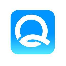 #49 for Design app icon af dranerswag