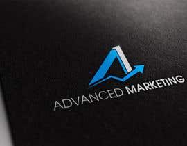 mamunfaruk tarafından Design a Logo for Marketing Company için no 24