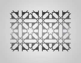 AhmedAmoun tarafından Necesito algo de diseño gráfico for adobe Illustrator için no 10