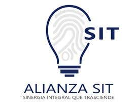 #13 for Diseñar un logotipo para empresa de couching para emprendedores af citizengian