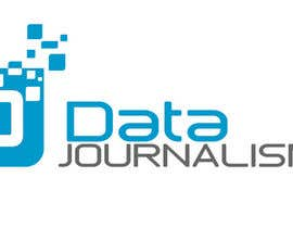 nº 59 pour Design a Logo for Data Journalism and World Issues Website par brah214