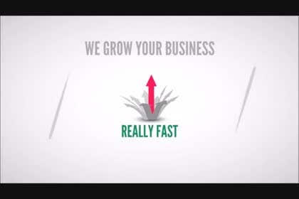 #12 untuk Create a Video for IT based company. Innovative and Thinkers. oleh mprincemj