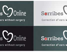 #7 untuk Design a Logo for uk site of Sorribes oleh giriza