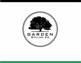 #69 for Design a Logo for Melbourne Home & Garden Presentations af bagas0774