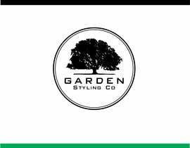 #69 untuk Design a Logo for Melbourne Home & Garden Presentations oleh bagas0774