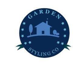 #28 cho Design a Logo for Melbourne Home & Garden Presentations bởi Kamran000