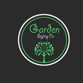 #51 untuk Design a Logo for Melbourne Home & Garden Presentations oleh grapple2013