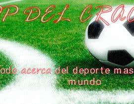 bullanguero89 tarafından Nombre para una App de Futbol için no 95