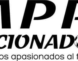 #79 untuk Nombre para una App de Futbol oleh joanguevara