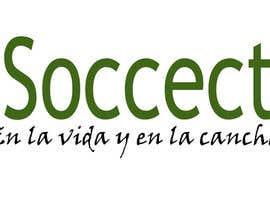 mandrake247 tarafından Nombre para una App de Futbol için no 102