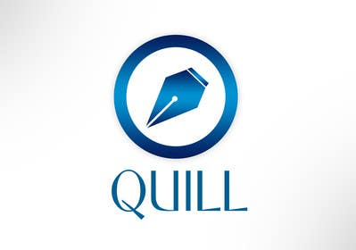 #54 for Design a Logo for Quill Group af uheybaby