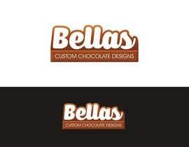 #9 untuk Design a Logo for my business oleh Azimbek