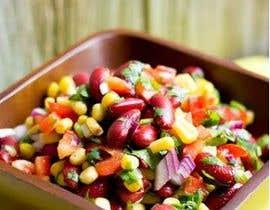 Rohail32 tarafından Recipes with Photos for Low Carb, High Fat Foods için no 11