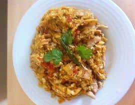 hafsamariam tarafından Recipes with Photos for Low Carb, High Fat Foods için no 16