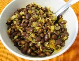 onlyurkarthik tarafından Recipes with Photos for Low Carb, High Fat Foods için no 10