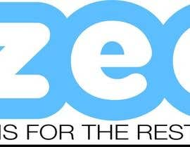 deckster31 tarafından Design a Logo for a new  Brand Name için no 2