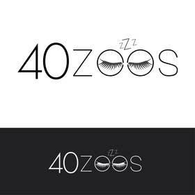 hbucardi tarafından Design a Logo for a new  Brand Name için no 69