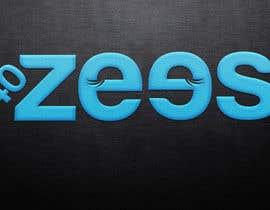 velimirprostran tarafından Design a Logo for a new  Brand Name için no 11