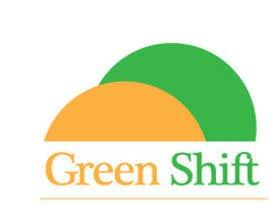 sumitsinghthakur tarafından Design a Logo for  our comopany için no 14
