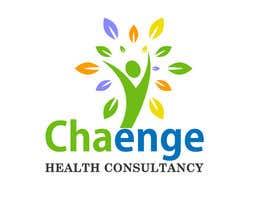 #14 for Design a Logo for Chaenge Workplace Consultancy af ansari2015