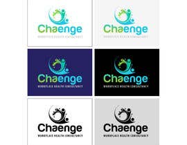 manish997 tarafından Design a Logo for Chaenge Workplace Consultancy için no 40