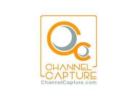 #19 untuk Design a Logo for ChannelCapture.com oleh jojocustodio60