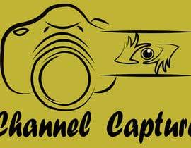 #3 for Design a Logo for ChannelCapture.com af ankitmonster535