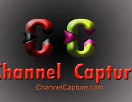 #10 for Design a Logo for ChannelCapture.com af ankitmonster535