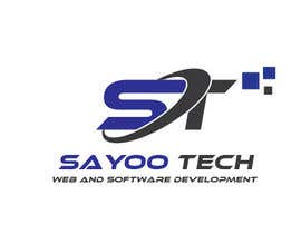 #34 cho Design a Logo for IT company bởi swethaparimi