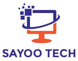 #10 cho Design a Logo for IT company bởi Dimi7ar22