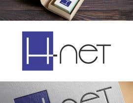 oanastepan tarafından design a logo for a language studio için no 55
