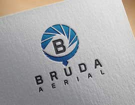 #129 for Design a Logo for Bruda af Alluvion