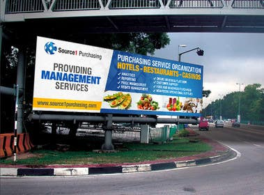 #26 untuk Help me with Marketing campaing to attract clients to trade show oleh xpertsart