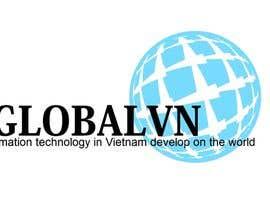 #6 cho Design a Logo for iglobalvn company bởi AndrewG81
