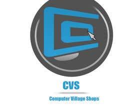 Diskerone tarafından Design a Logo for a small startup shop için no 46