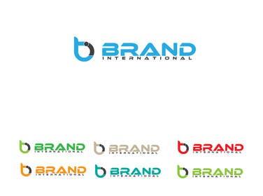 eagledesignss tarafından Design a corporate Logo için no 79