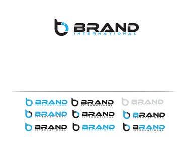 eagledesignss tarafından Design a corporate Logo için no 90