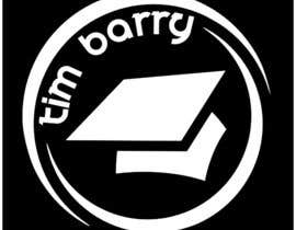 #22 for Tim Barry's Logo af abhartshorn87