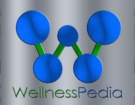 Dimches tarafından Design a Logo for website için no 25