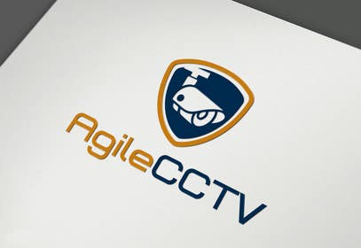 #11 cho Company Logo Design bởi aalyraj