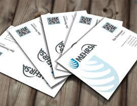 shyRosely tarafından Design some Business Cards for an Import/Export company için no 7