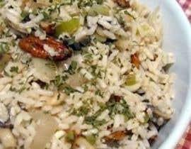 #2 untuk Recipes: Simple & Delicious Grain or Bean Dishes oleh sunandaghosh11